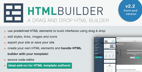 html_builder_v2.28