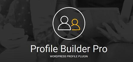 profile-builder-pro-v2-5-7-wordpress-profile-plugin
