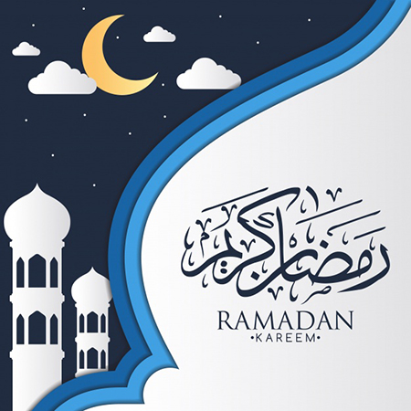 blue-and-white-ramadan-background_132-115