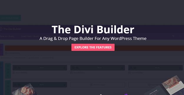 Divi-Builder-v2.0.13