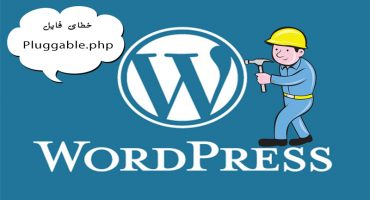 pluggable-error-on-wordpress-370x200